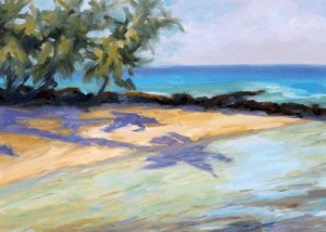 Poipu-Morning-5X7-CE-web